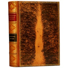 Lord Tennyson, The Poetic and Dramatic Works