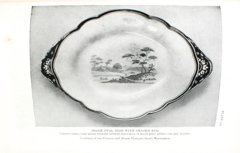 The Practical Book of Chinaware For Sale 12