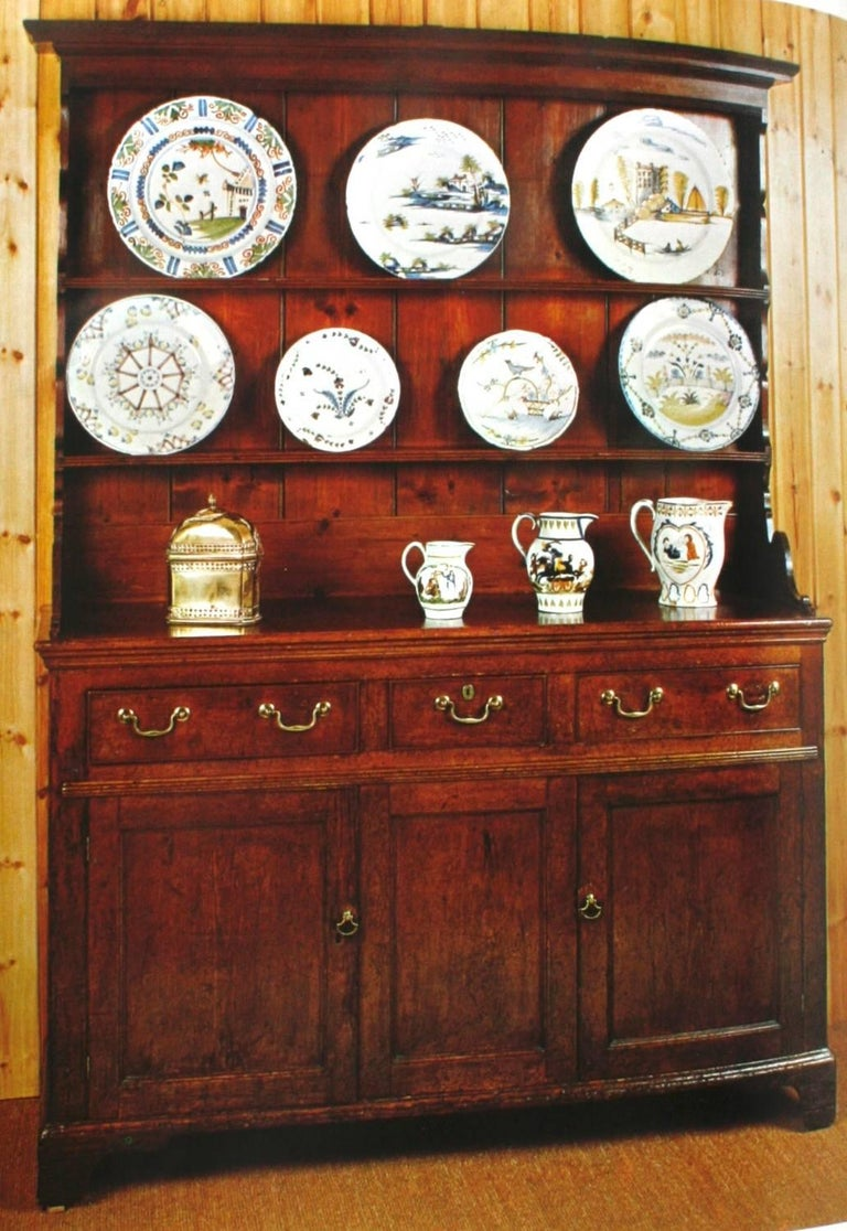 The Price Guide to Antique Furniture by John Andrews. Woodbridge: Antique  Collectors' Club - The Price Guide To Antique Furniture