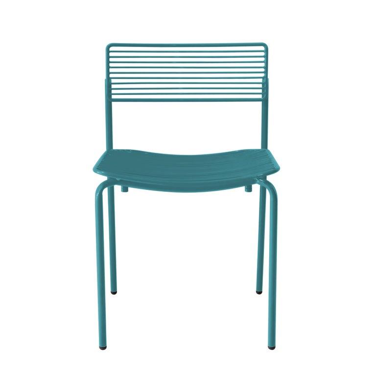 Mid-Century Modern Rachel Chair For Sale