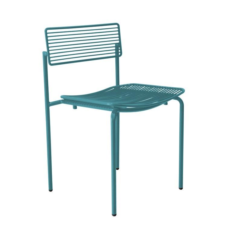 American Rachel Chair For Sale