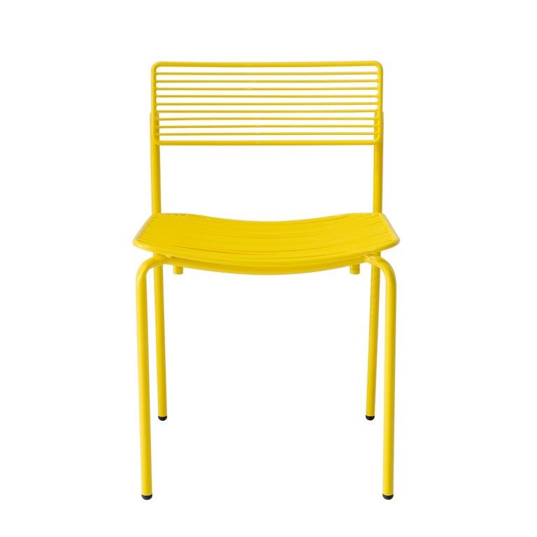 Contemporary Rachel Chair For Sale