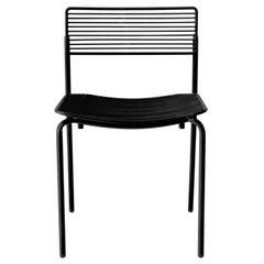 The Rachel Chair