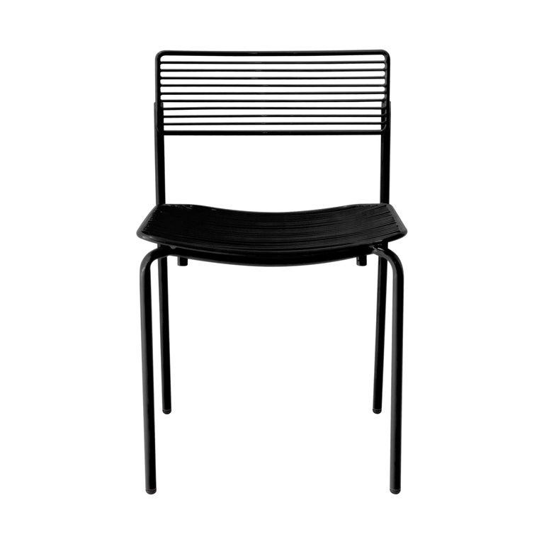 Rachel Chair For Sale