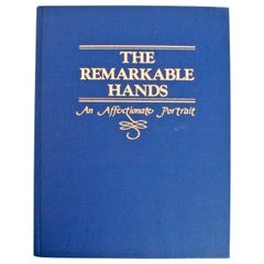 The Remarkable Hands, An Affectionate Portrait