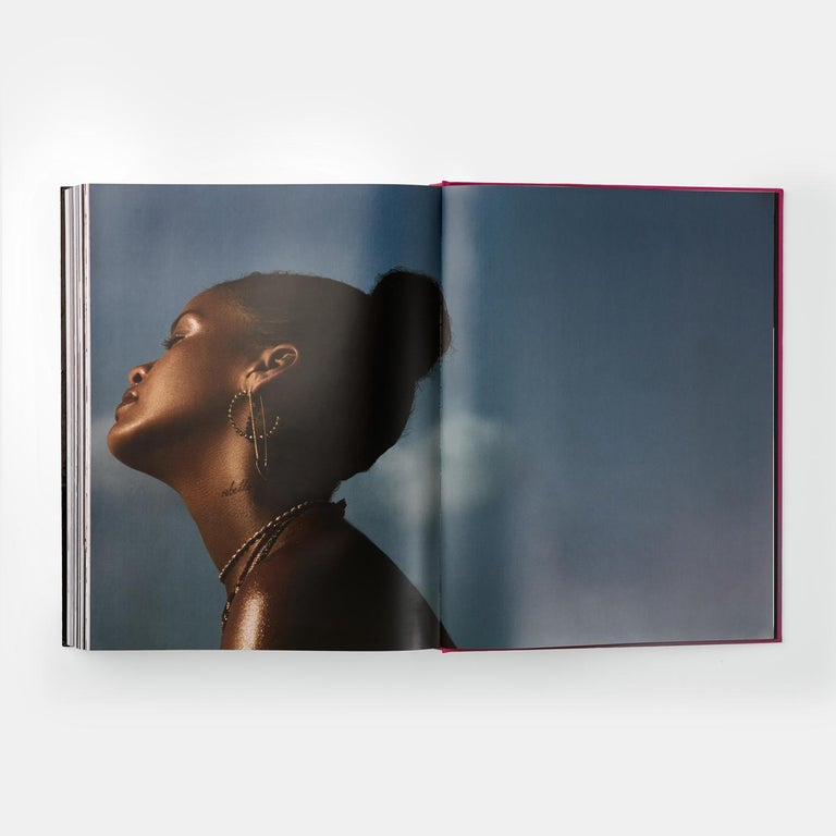 The Rihanna Book For Sale 6