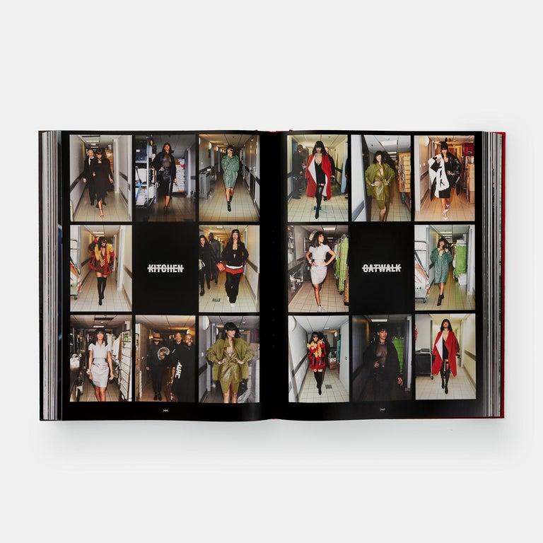 The Rihanna Book For Sale 1