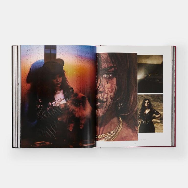 The Rihanna Book For Sale 3