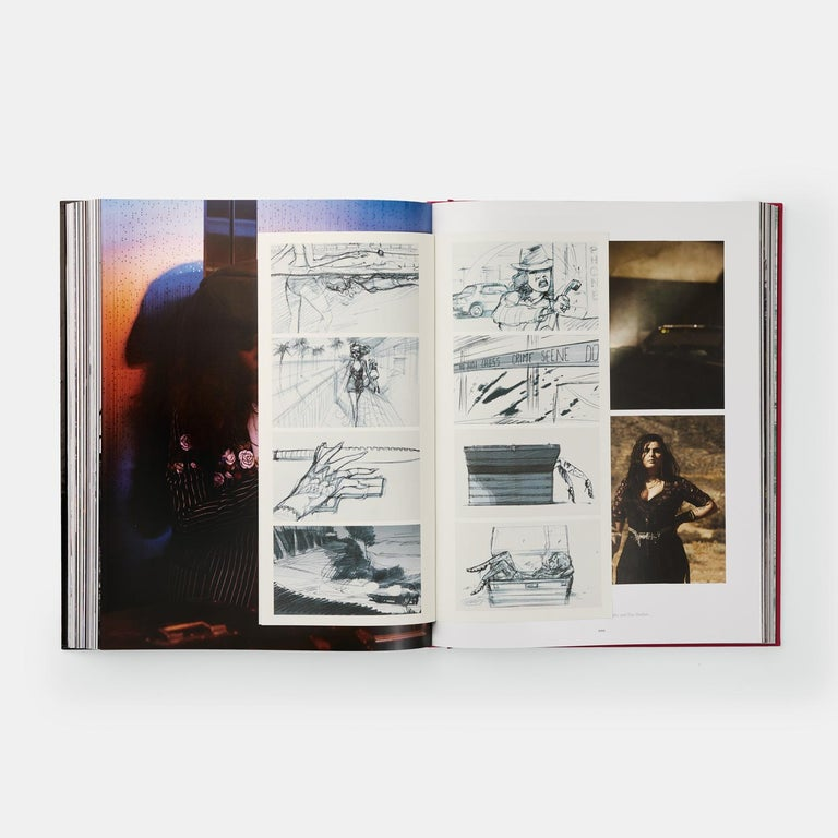 The Rihanna Book For Sale 4