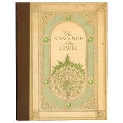 THE ROMANCE OF THE JEWEL, Book