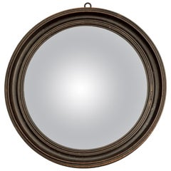 The Shaving Mirror of Purser Wardlaw