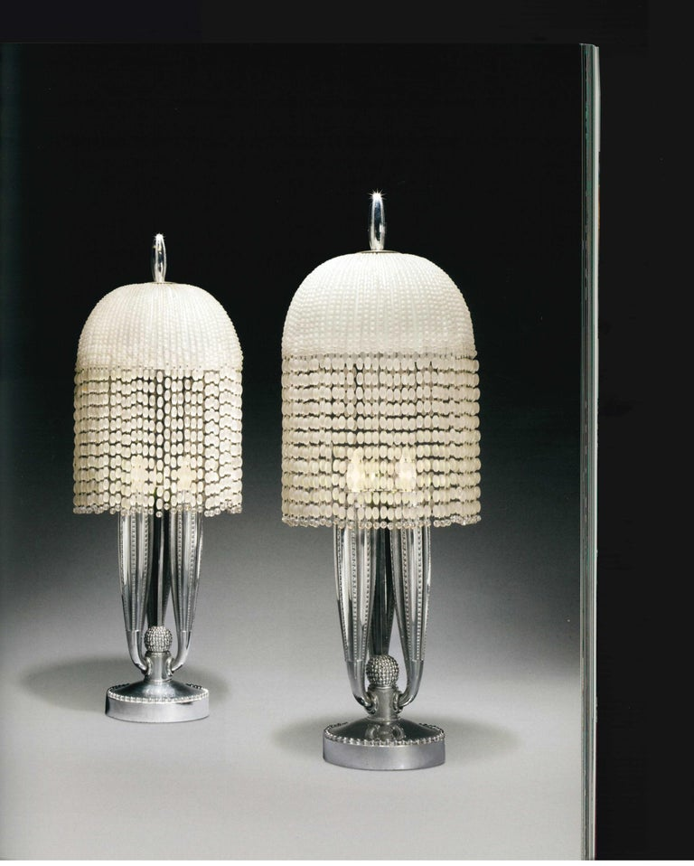 20th Century The Steven a Greenberg Collection - Masterpieces of French Art Deco, 2012 Sale For Sale