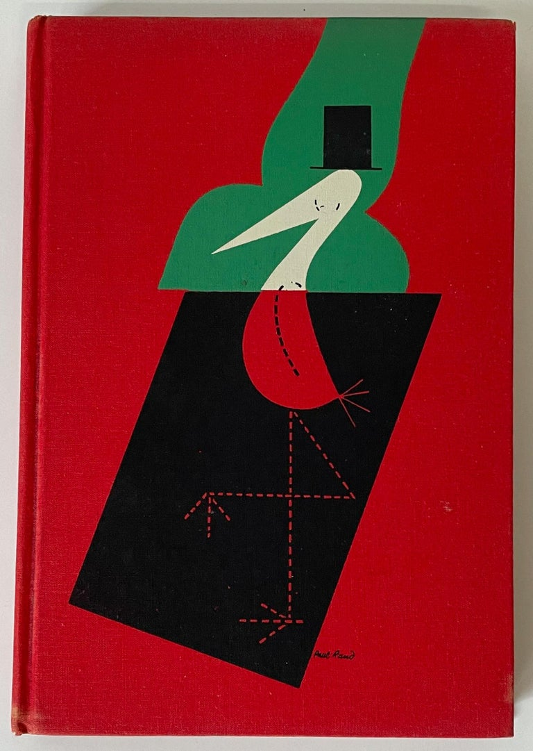 American The Stork Club Bar Book For Sale