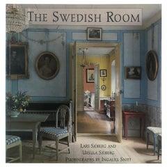 The Swedish Room Book