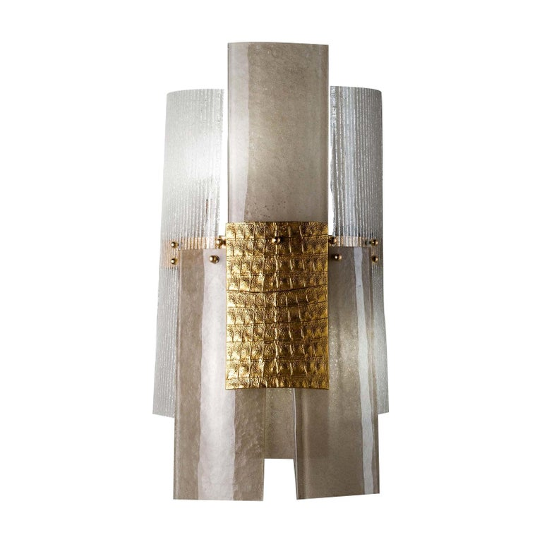 The Wall Sconce For Sale