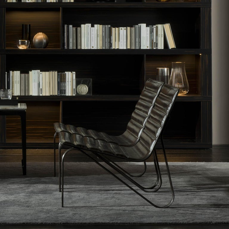 Thea Chair In New Condition For Sale In Milan, IT