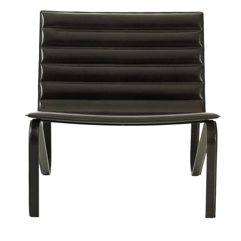 Thea Chair For Sale