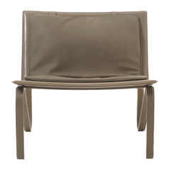 Thea Soft the 32D Armchair