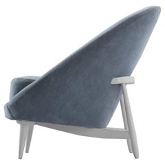 Theo Ruth for Artifort Armchair 115