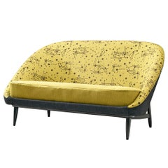 Theo Ruth for Artifort Sofa