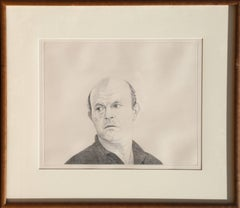 Jim Dine from the Mentors Series