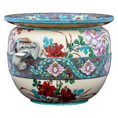 Japonisme Decorative Objects