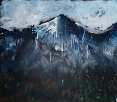 Bridger Mountain Angus Dr. #3