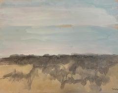 High Plains Horizon