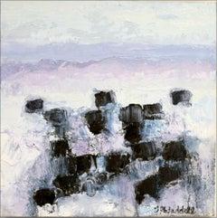 Winter Angus #11