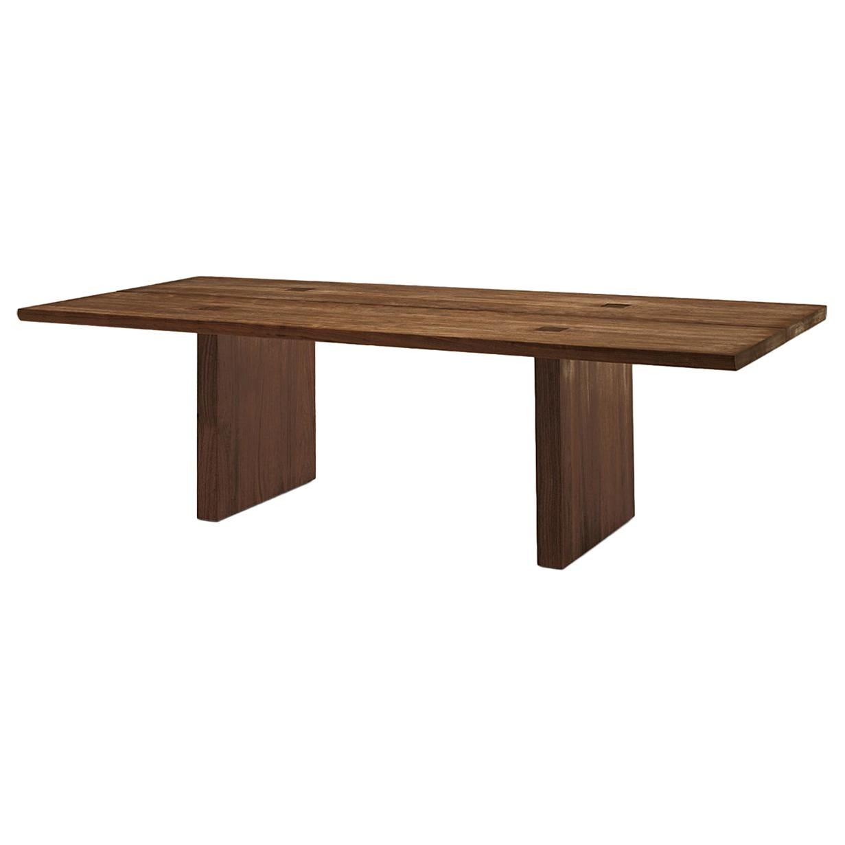 Theos Dining Table