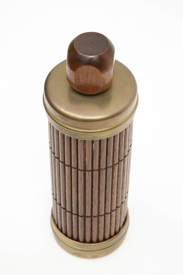 Mid-20th Century Thermo from Japan, Mid-Century, circa 1950 For Sale