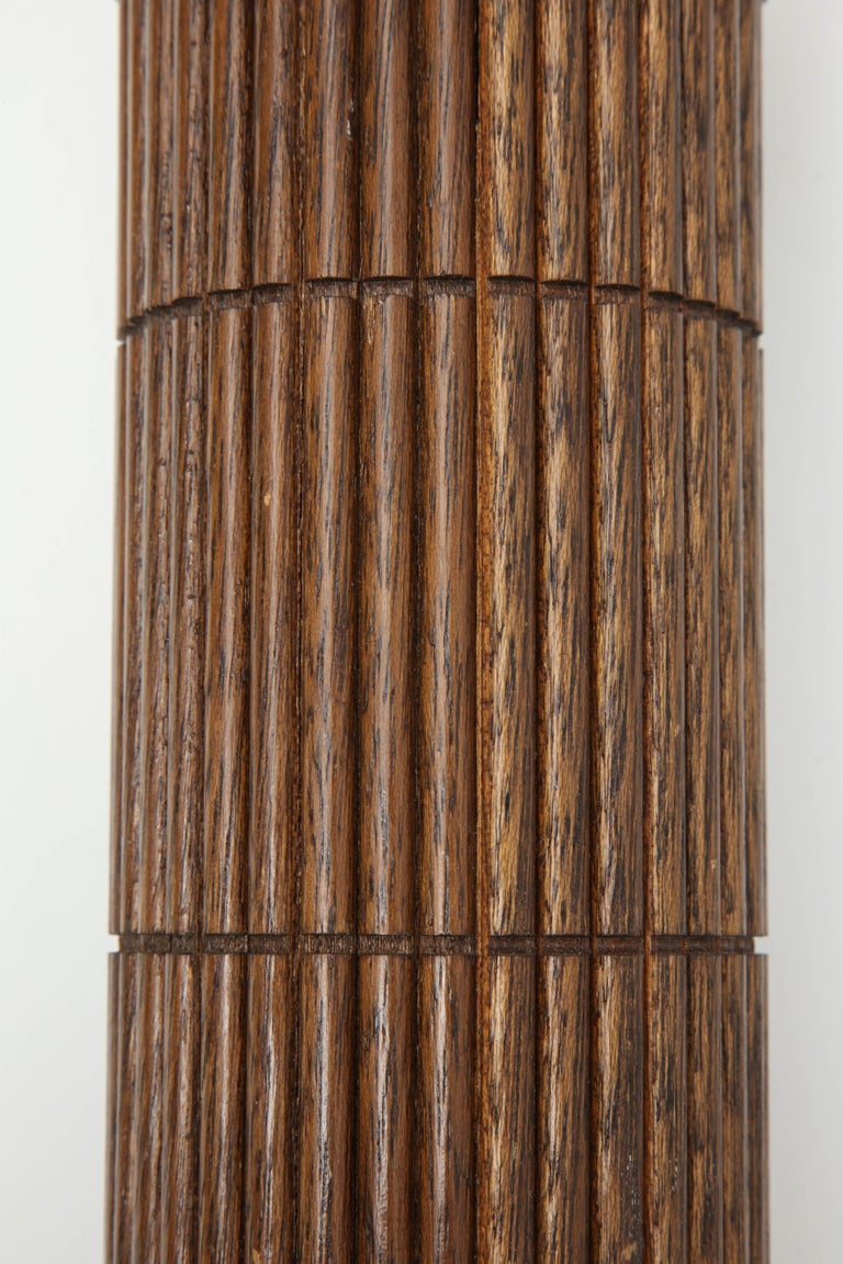 Thermo from Japan, Mid-Century, circa 1950 For Sale 1