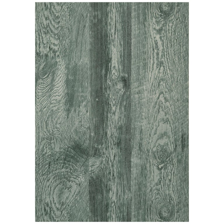 Thibaut Eastwood Wallpaper Teal Texture Resource 5 Embossed