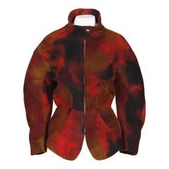 Thierry Mugler Vintage Jacket