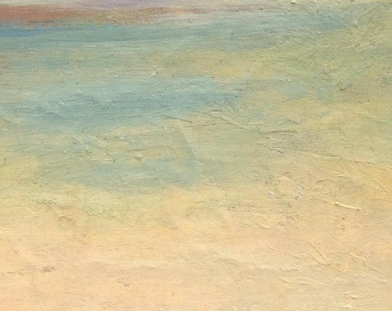 Navajo Sands For Sale 1