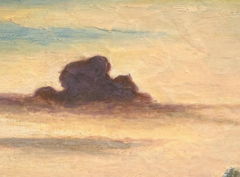 Navajo Sands For Sale 2