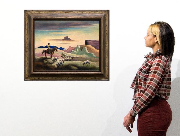 Navajo Sands For Sale 4