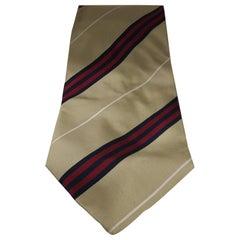 Brown Ties