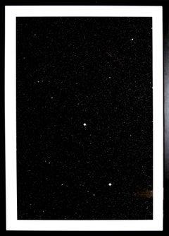 Star 16h08m / 25 degrees