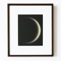 Titan, C-Print, Color Photography, Contemporary Art, 21st Century