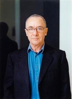 Gerhard Richter I