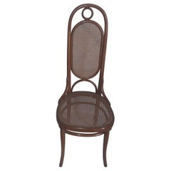 Thonet 1 St Label