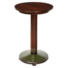 Thonet Center Table