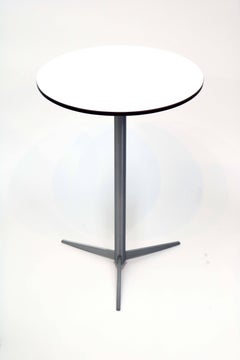 Thonet Drink Table