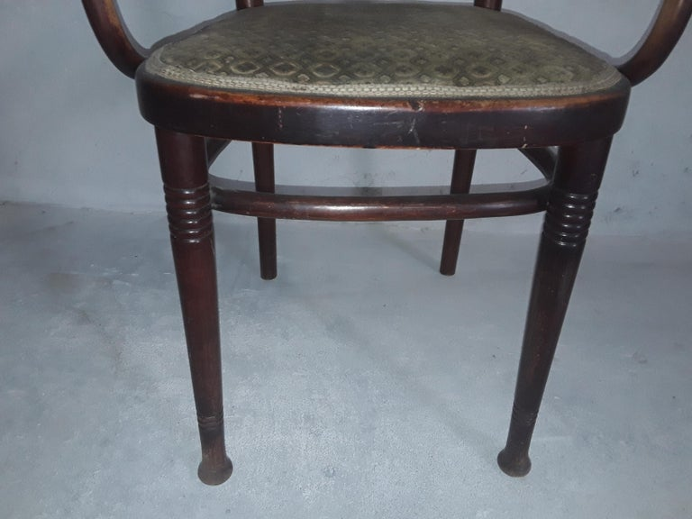 Bentwood Thonet For Sale