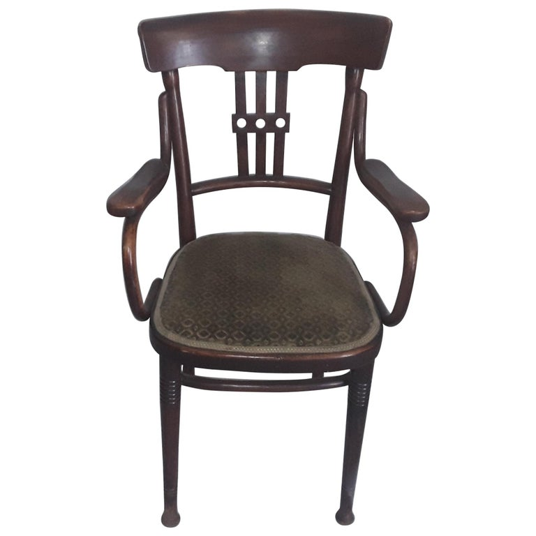 Thonet For Sale