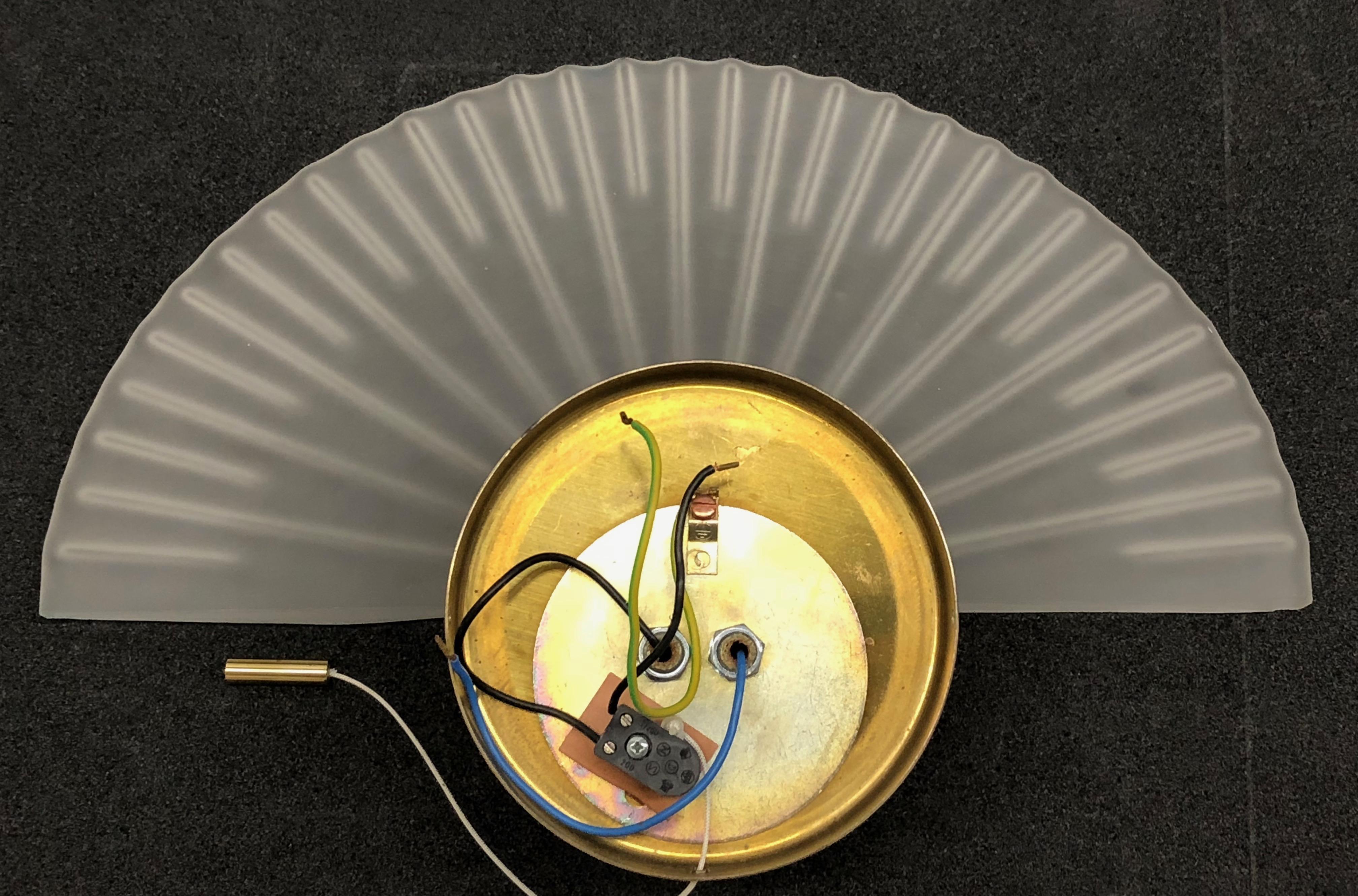 Moderne Lampen 76 : Microsoft xbox one tb weiß u fallout bundle saturn