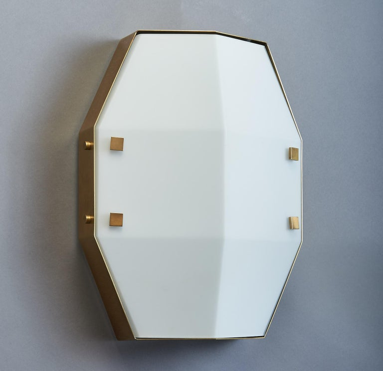 Arredoluce