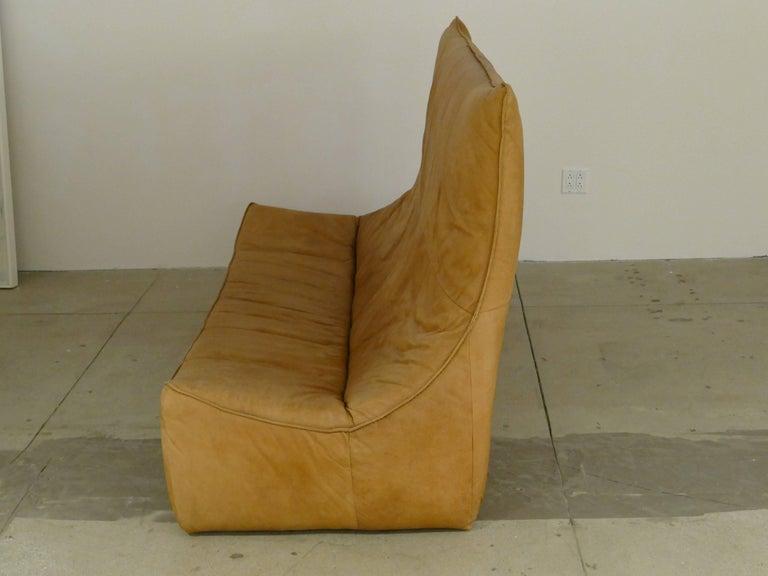 Three-Seat