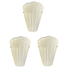 Spiaggia Sconce by Fabio Ltd - 3 available